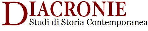 logodiacronie