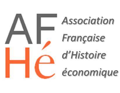 AFHE_logo