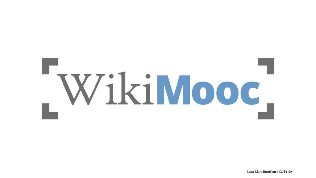 Présentation_WikiMOOC