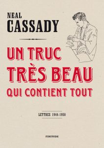 CASSADY_TrucTresBeau